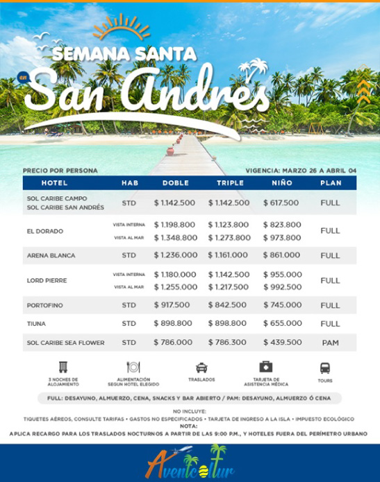 San-Andres-3