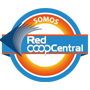icono-red-coopecentral
